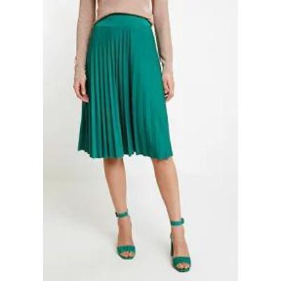 Anna Field レディーススカート Anna Field A-line skirt - ultramarine g