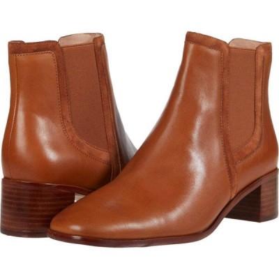 メイドウェル Madewell レディース ブーツ シューズ・靴 Serena Boots English Saddle