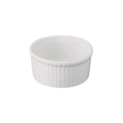 【まとめ買い10個セット品】キュイジーヌ ラメキン RMK3 アピルコ