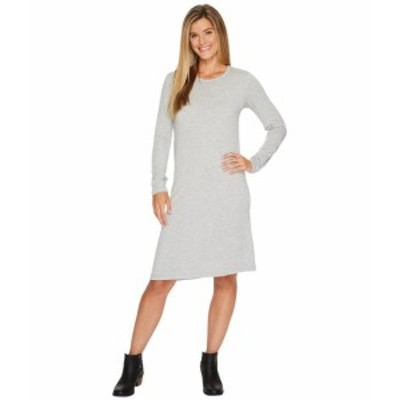 Carve Designs カーブデザイン ドレス 一般 Jones Long Sleeve Dress