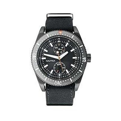 腕時計 ノーティカ レディース N14523G Nautica - N14523G
