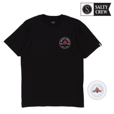 SALTYCREW ソルティークルー 50-226 メンズ 半袖 Tシャツ HH2 E1