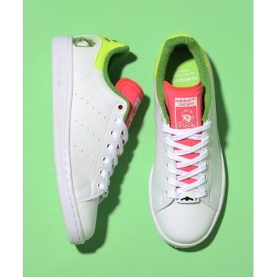 atmos pink / adidas STAN SMITH / アディダス スタンスミス WOMEN シューズ > スニーカー