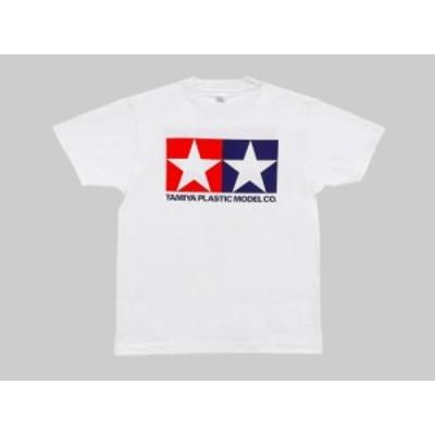タミヤ タミヤTシャツ(S) (66710)