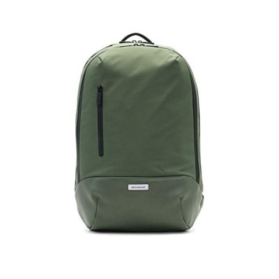 Moleskine ET926MTBK Backpacks Accessories GREEN TU 並行輸入品