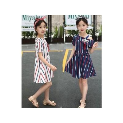 超かわいい女の子のドレス CZJB515