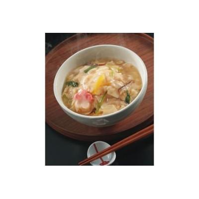 【京ブランド認定】湯葉丼の具〈京菜味のむら〉