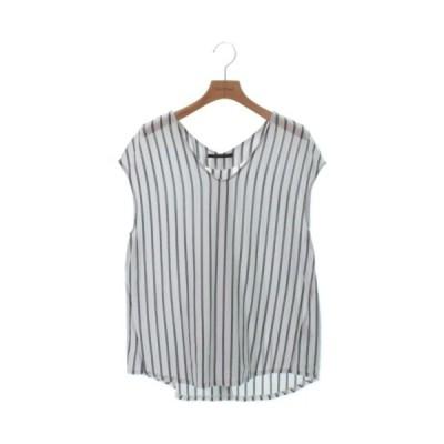 BARNYARDSTORM バーンヤードストーム Tシャツ・カットソー レディース