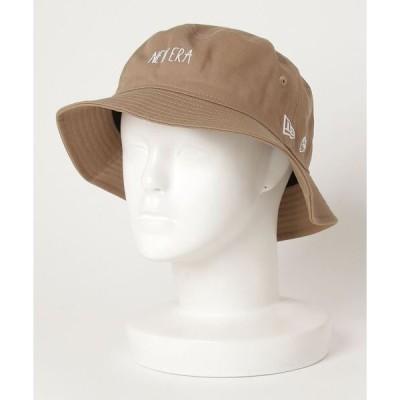 帽子 ハット 【NEW ERA/ニューエラ】x AI TAKAHASHI Bucket-01