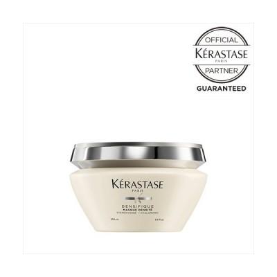 ケラスターゼ DS マスク デンシフィック 200g (トリートメント ヘアマスク) KERASTASE 認証正規販売店