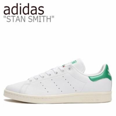 アディダス スタンスミス スニーカー adidas メンズ レディース STAN SMITH スタン スミス EH1735 シューズ