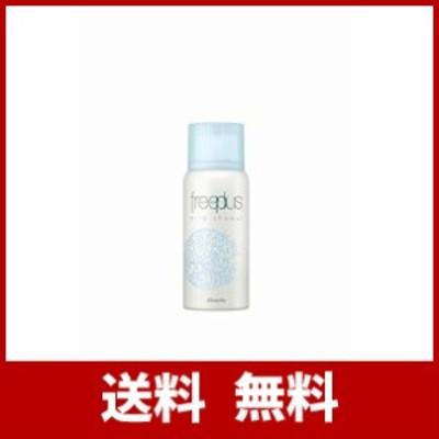 フリープラス マイルドシャワー ミニ 化粧水 50G
