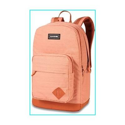 Dakine ユニセックス 365パック DLX バックパック 365 Pack DLX 27L Backpack ピンク