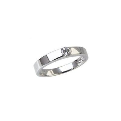 ダイヤモンドリング エンゲージリング ダイヤモンド0.15ct 婚約指輪 一粒ダイヤモンド 送料無料 アクセサリー ジュエリー 記念日 プレゼント ギフト 人気