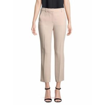 レベッカテイラー レディース パンツ Polka-Dot Ankle Trousers