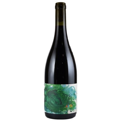ヤウマ シーヴュー バーズィー カベルネ フラン [2017] [ 赤 ワイン オーストラリア 南オーストラリア  ]