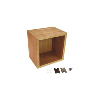 石膏ボード用 壁掛けボックス 小 058551