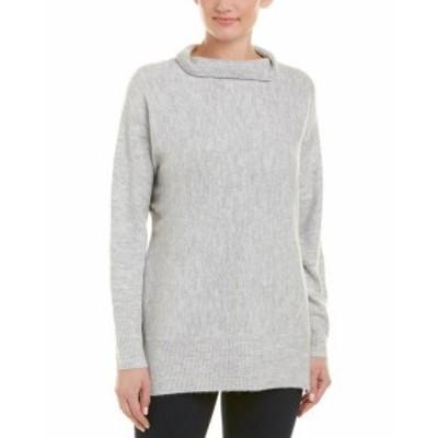 Joie ジョイー ファッション トップス Joie Lehi Sweater