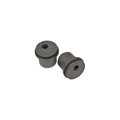 Specialty Products Company 86350 Front Camber Bushing for K1500 - Pair