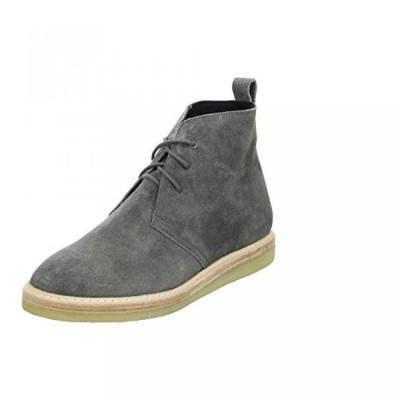 クラークス レディース ブーツ CLARKS Originals Boots Empre.