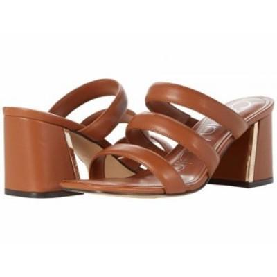 Calvin Klein カルバンクライン レディース 女性用 シューズ 靴 ヒール Hailee 2 Natural【送料無料】