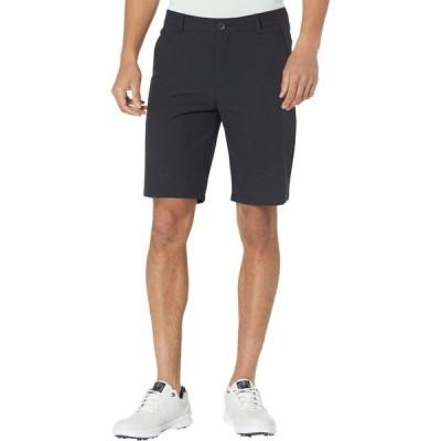 オークリー Oakley メンズ ショートパンツ ボトムス・パンツ Take Pro Shorts 3.0 Blackout