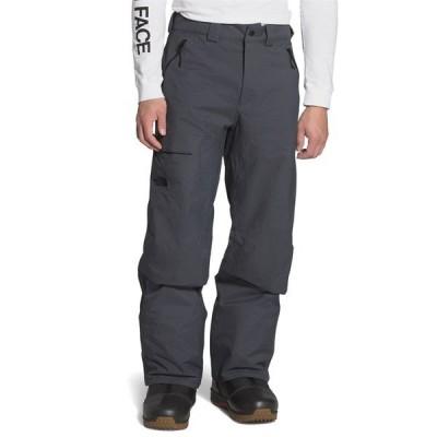 ノースフェイス メンズ カジュアルパンツ ボトムス The North Face Seymore Pants
