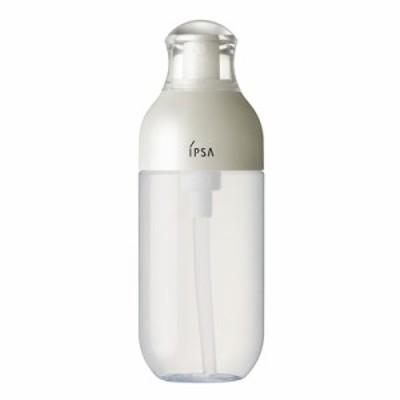 イプサ ME エクストラ 1 175ml 化粧液 [ スキンケア 化粧水 ローション 保湿 ] IPSA 【医薬部外品】