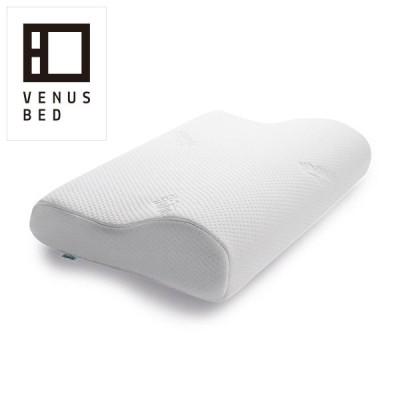低反発枕テンピュールオリジナルネックピロー(ジュニアサイズマクラ)