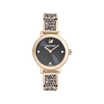 スワロフスキー Swarovski 腕時計 COSMIC ROCK ウォッチ 5466205