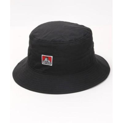 別注 WASHABLE HAT/ウォッシャブル バケット ハット