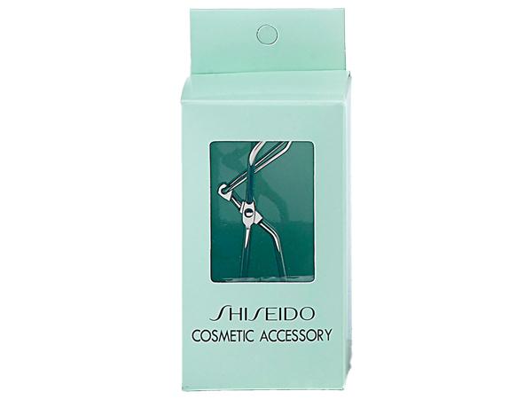 SHISEIDO 資生堂~睫毛夾(1支入)【D983272】
