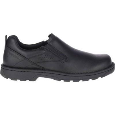 メレル メンズ スニーカー シューズ Merrell Men's World Legend 2 Mocassin Shoe