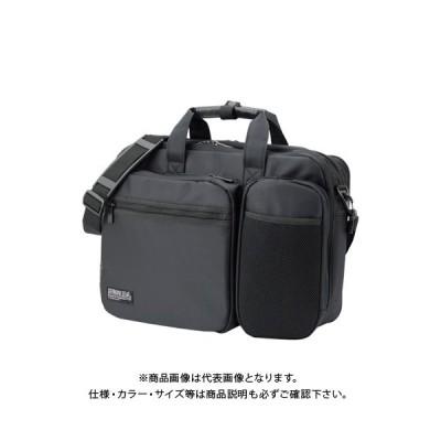 クラウン カジュアルビジネスバッグ CR-BB749-B