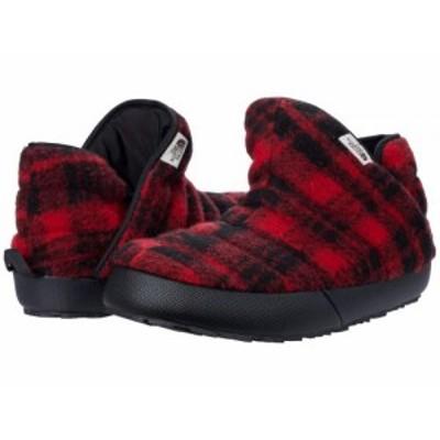 The North Face ノースフェイス レディース 女性用 シューズ 靴 ブーツ アンクル ショートブーツ ThermoBall Traction【送料無料】