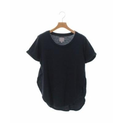 JANE SMITH ジェーンスミス Tシャツ・カットソー レディース