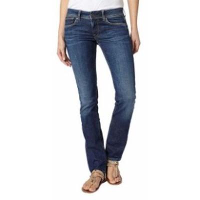 pepe-jeans ペペ ジーンズ ファッション 女性用ウェア ズボン pepe-jeans saturn-l30