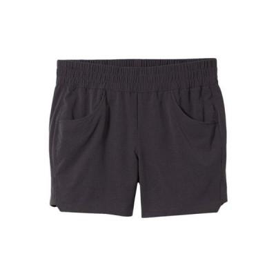 ロイヤルロビンス レディース 下着 ショーツ Cove Shorts