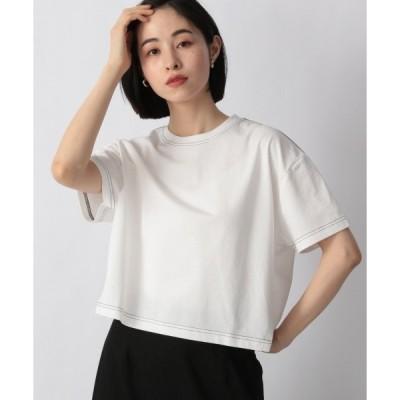 tシャツ Tシャツ ハイショクステッチTSS 949033
