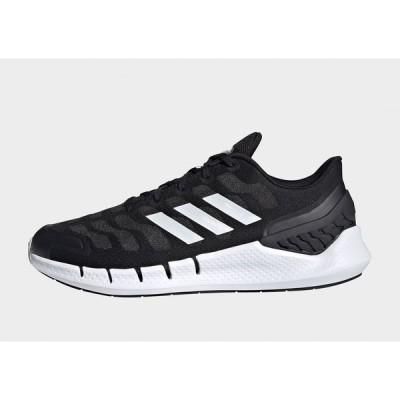 アディダス adidas レディース ランニング・ウォーキング シューズ・靴 climacool ventania shoes