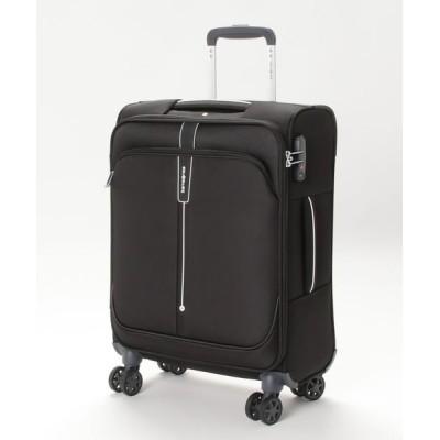 THE PLATINUM SELECT / 【Samsonite】サムソナイト PopSoda 55cm 40L キャリーケース MEN バッグ > スーツケース/キャリーバッグ