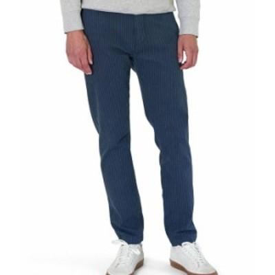 リーバイス メンズ カジュアルパンツ ボトムス Levi'sR Standard Taper Chino Pants Zultanite Dress