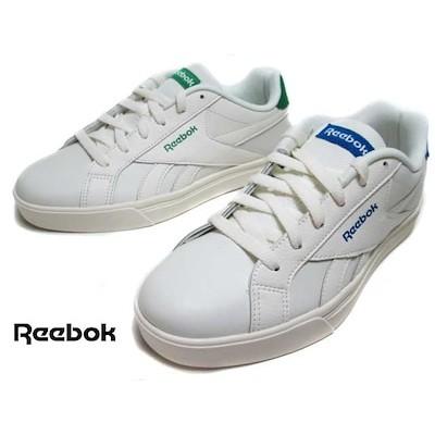 リーボック ROYAL COMPLETE3 LOW クラシック スニーカー ユニセックス 靴