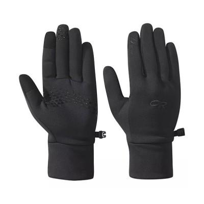 手袋 OUTDOOR RESEARCH アウトドアリサーチ Ms ヴィガーミッドウェイトセンサーグローブ