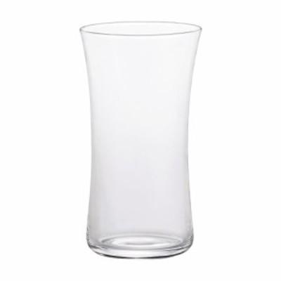 クラフトサケグラス(さわやか) L6699 美しいサケグラスです