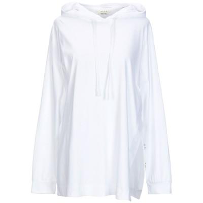 アリクス 1017 ALYX 9SM T シャツ ホワイト XS コットン 100% T シャツ