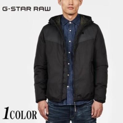 ジースター ロウ G-STAR RAW Setcale ライト ジャケット アウター メンズ D15446-A793/送料無料