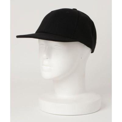 帽子 キャップ 【COOERSTOWN BALL CAP】/アメリカ製 キャップ