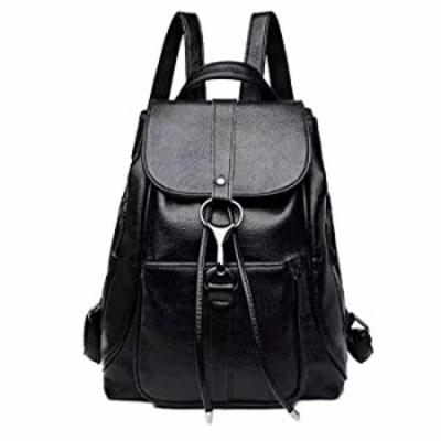 Women Travel Computer Backpack Waterproof Bag Business Casual School Walking Pack