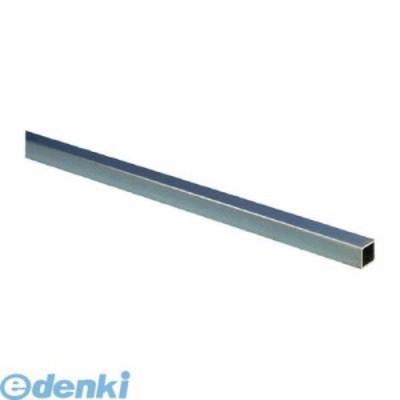 光 [TK100-13] スチール角パイプ1.2tx13x13x1000mm (10入) TK10013